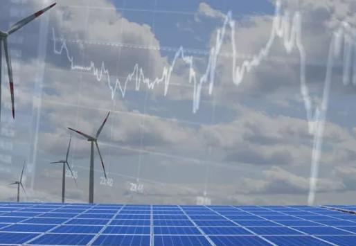 Energia Solar Fotovoltaica é a fonte de Energia mais Barata em Vários Mercados