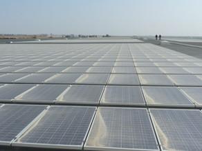 Negligenciar a limpeza do painel solar vai me custar dinheiro?
