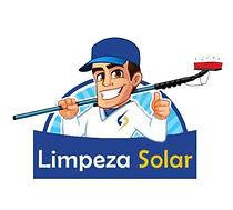 Logo%2520Limpeza%2520Solar%2520PNG%25202