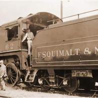 esquimalt-and-nanaimo-railway.jpg