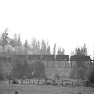 cp 3206 TSable River VI BC 8-11-40.jpg
