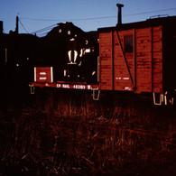 CP BOOM CAR, VICTORIA B.C., 1985.JPG