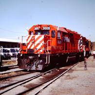 CP 3009, VICTORIA, B.C., 1989.JPG