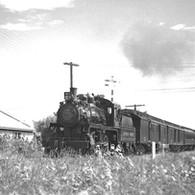cp463 Nanaimo 7-1-41.jpg