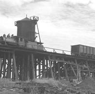 Canadian Collieries Dunsmuir.jpg