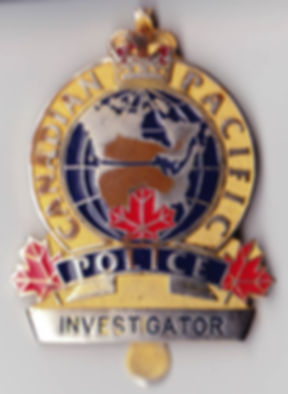CPPS_Badge-2.jpg