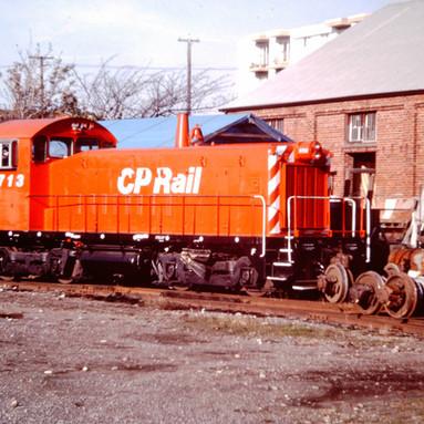 CP 6713.JPG