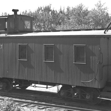 E & N 1708, Cowichan Lk BC 8-15-40.jpg
