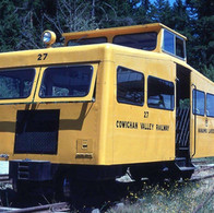 CVR Nanaimo Lakes 27 1977 Speeder03.JPG
