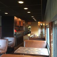 cafe-car-26-min.jpg