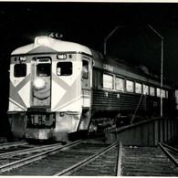EE497 RP 1978 CP RAIL CAR 9103 VICTORIA