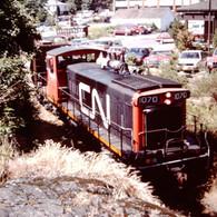 CN Switcher Saanich line.JPG