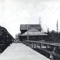 Courtenay Station.jpg