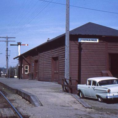 CPR Chamanis BC taken in Sept 1961.JPG