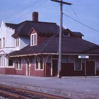 CPR Nanaimo BC taken in Sept 1968.JPG