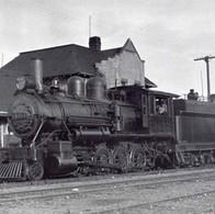 EN 3232 Nanaimo 1929 Vancouver Is.JPG
