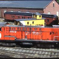 CP 7072.JPG
