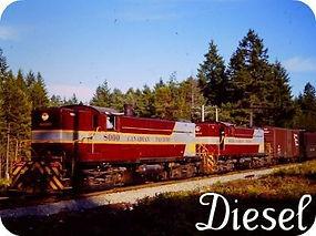 diesel-photos.jpg