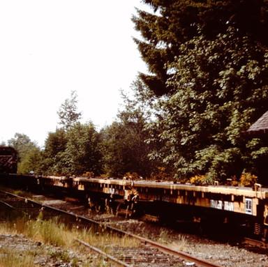 CP MEET, COBBLE HILL, B.C., 1989.JPG