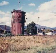 Duncan Water Tower 1965.jpg