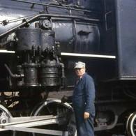 M&B 1077 1957 Engineer.JPG