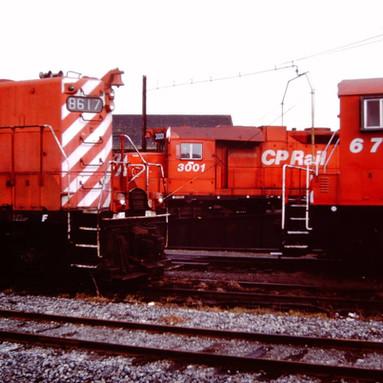 CP POWER, VICTORIA B.C., 1989.JPG