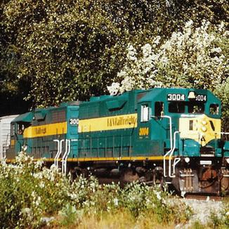 ENR-06.png
