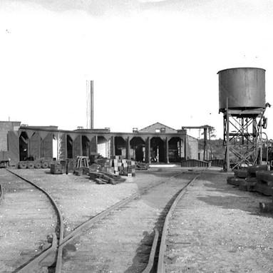 E & N Roundhouse, Victoria BC 9-37.jpg