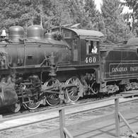 Engine 460.jpg