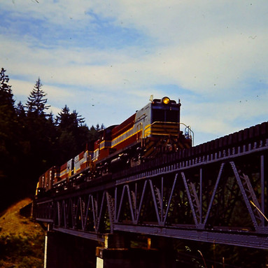Vancouver Island 2 003.jpg
