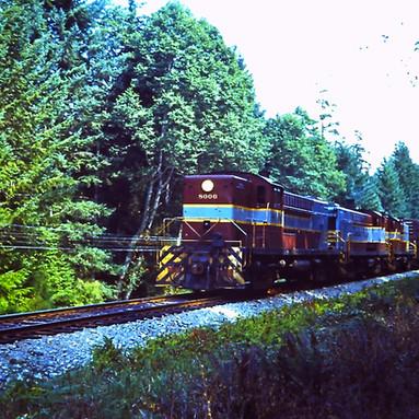 Vancouver Island 2 004.jpg