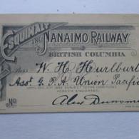 E&N Rail Pass Dunsmuirs.jpg