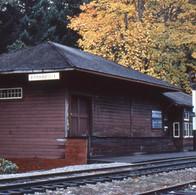 CPR Parksville BC taken in Sept 1971.JPG