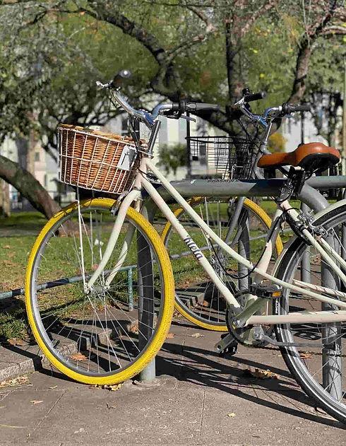 barcelona kleta plan bici