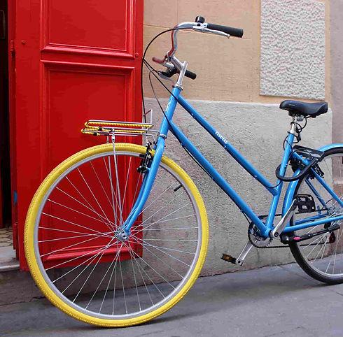 Precios bicicleta kleta y bicicleta electrica