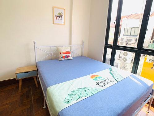 Common Bedroom at Paya Lebar
