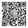 PHOTO-2020-02-09-15-14-00.jpg