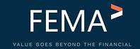FEMA EMAIL SIG6.jpg