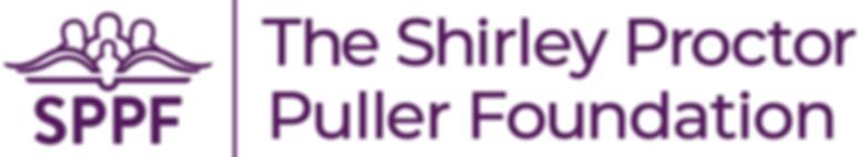 New SPPF Logo Color-WhiteBG.png