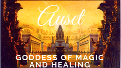 auset-goddess-of-magic-and-healing-.png