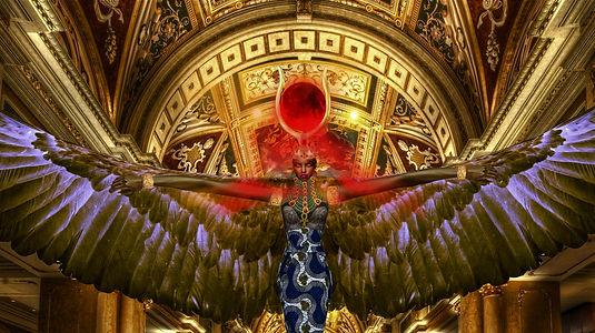 African-Goddess-Auset-Isis-Eke-Idemiri-M