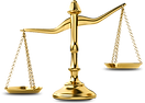 partners-scales-balance-weight-justice-g