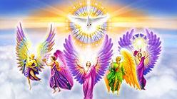 archangels1-1200x675.jpg