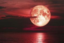 Strawberry-Moon-Over-Ocean-1024x682.jpg
