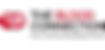 TBC_logo_main.png