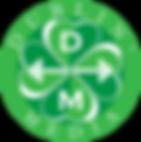 Dublin Media Logo.png
