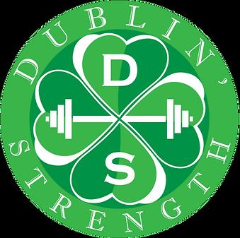 DublinStrengthLogo_edited.png