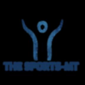 LogoMakerCa-1583848318959.png
