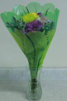 Fancy Mix Bouquet (2)