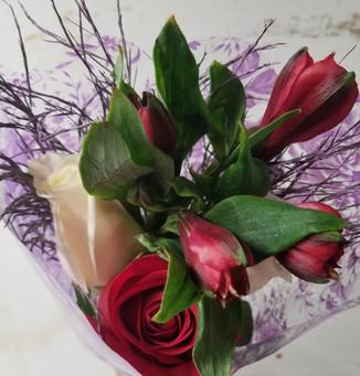 Exquisite Rose Bouquet.jpg